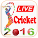 Download Live Cricket 1.2 APK