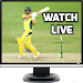 Download Cricket Live Streaming TV 1.0.1 APK