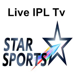 Download Live IPL TV Matches Starsports, Hotstar TV Tips 8.1 APK