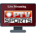 Live PTV Sports TV Streaming