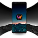 Download Live Wallpapers HD & Backgrounds 4k/3D - Walloop 7.9 APK