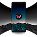 Download Live Wallpapers HD & Backgrounds 4k/3D - WALLOOP™ 8.1 APK