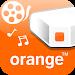 Download Livebox Media Share 1.0 APK