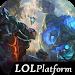 Download Platform for League of Legends 1.2.41 APK