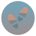 Download Location Saver 2.1.1 APK