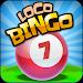 Download LOCO BiNGO! Play for crazy jackpots 2.19.1 APK