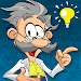 Download Logic Master 1 - Mind Twist 2.0.41 APK