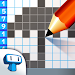 Download Logic Pic ✏️ - Picture Cross & Nonogram Puzzle 2.17 APK