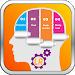 Download Logical Reasoning Test : Practice, Tips & Tricks 2.21 APK