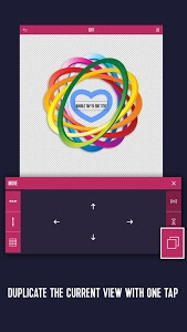 Download Logo Generator & Logo Maker 2.7.4 APK