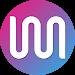 Download Logo Maker - Logo Creator, Generator & Designer 2.2 APK