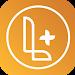 Download Logo Maker Plus - Graphic Design & Logo Creator 1.2.3.5 APK