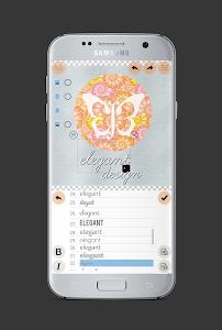 Download Logo Maker Plus - Graphic Design & Logo Creator 1.2.3.3 APK