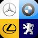Download Logo Quiz - Cars 6.7 APK