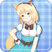 Download Lolita Avatar: Anime Avatar Maker 1.0.4 APK