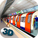 Download London Subway Train Simulator 2.3.2 APK