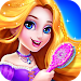 Download Hair Salon - Princess Makeup 2.3.3181 APK