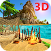 Download Lost Island Survival Simulator 2.0 APK