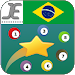 Download Loterias Brasil 1.3.7 APK