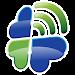 Download Loterias Mobile - Resultados Loterias Caixa 3.3.2 APK
