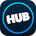 Download LotteryHUB - Powerball Lottery  APK