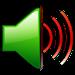 Download Loudest Ringtones 1.3 APK