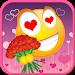 Download Love Emoji Sticker 1.0.2 APK