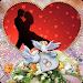 Download Love Photo Frames 1.3.5 APK