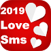 Download Love Sms Messages 2019 1.2 APK