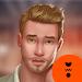 Download Love & Diaries : Michael - Romance Fashion story 3.3.34 APK