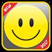 Download Lucky Game - Prank 2017 1.3 APK