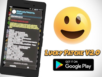 Download Lucky Master : Prank 8.0 APK