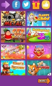 Download Lucky Patcher Games 1.5 APK