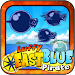 Download Luffy Eastblue Pirate 1.2.1 APK