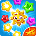 Download Luna Light Saga 1.9.1 APK