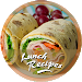 Download Lunch Recipes  APK
