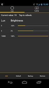 Download Lux Lite v1.0-2015-09-08l APK