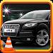 Download Sports 4x4 Prado Driving & Real Car Parking Sim 17 1.5 APK