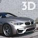 Download M4 Driving BMW Simulator 3D 1.2 APK