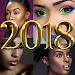 Download MAKEUP TUTORIALS 2018 1.0 APK