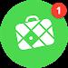 Download MAPS.ME – Offline Map and Travel Navigation 8.6.2-Google APK