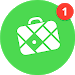 Download MAPS.ME – Offline Map and Travel Navigation 8.3.6-Google APK