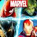 Download MARVEL Battle Lines 2.6.0 APK