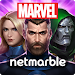 Download MARVEL Future Fight 4.7.0 APK