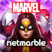 Download MARVEL Future Fight 4.4.1 APK