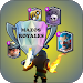 Download MAZOS ROYALES 19.0.0 APK