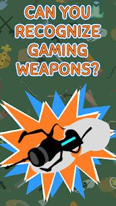 Download MEGA QUIZ GAMING 2K19 - Guess the game Trivia 5.9 APK