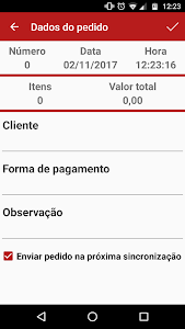 Download meta força de vendas 2.7.9 APK