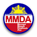 Download MMDA for Android™ 1.2.1 APK