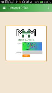 Download MMM Nigeria 2.8 APK